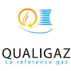 Qualigaz 74